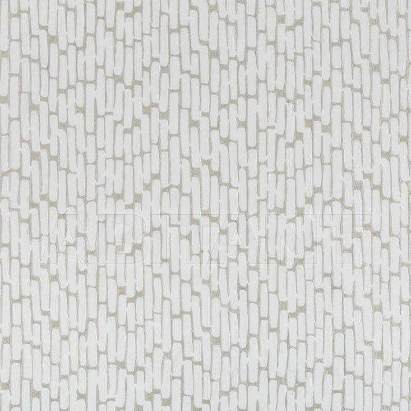 Купить Портьерная ткань Kravet FABRICS 4552.16.0