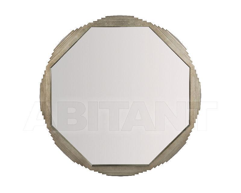 Купить Зеркало настенное Bernhardt  2018 D484-444
