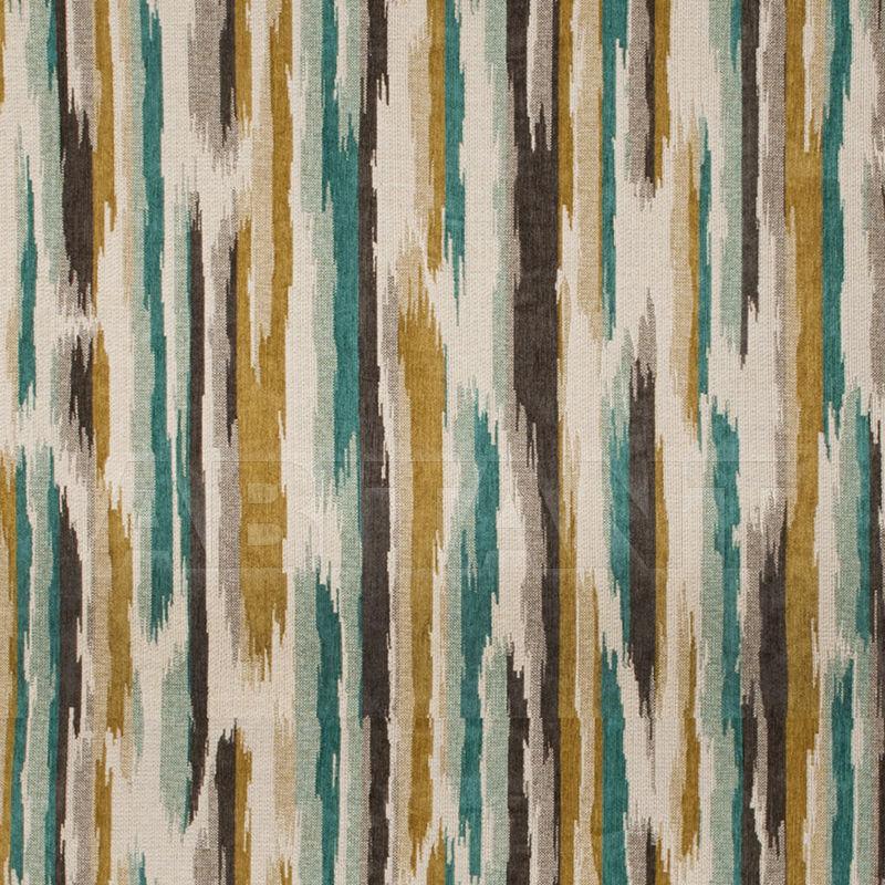Купить Обивочная ткань Parquet Stripe Fabricut 2018 7539302