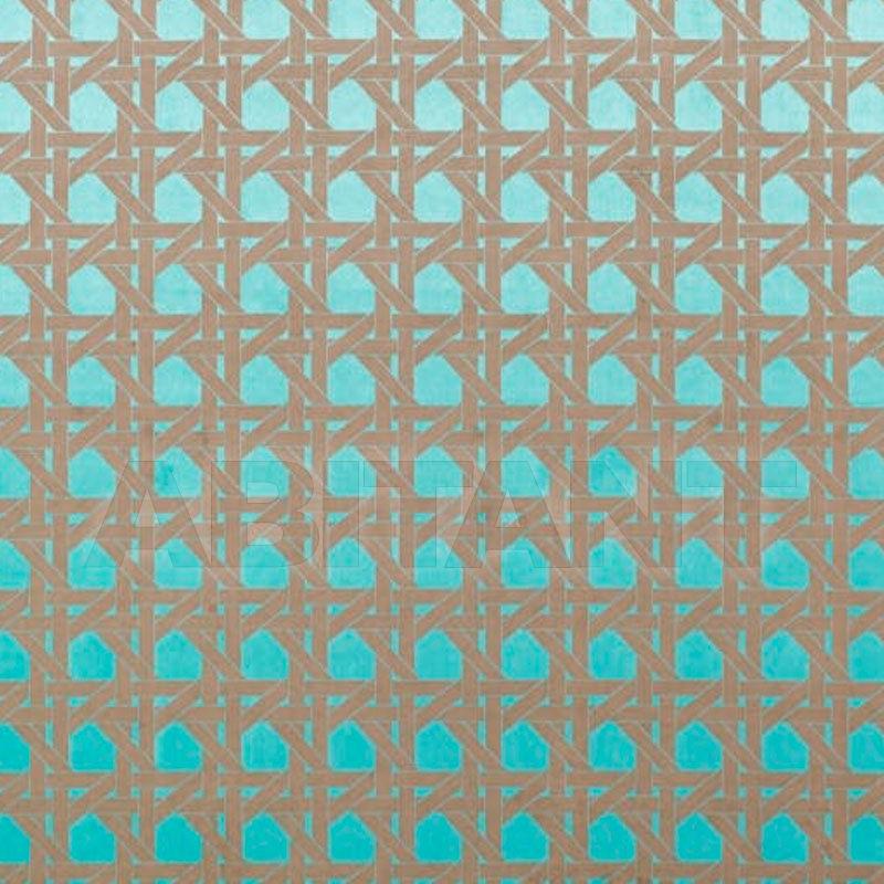 Купить Обивочная ткань Kravet FABRICS GDT5149.002.0