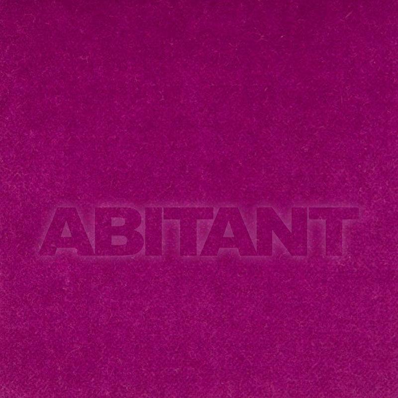 Купить Обивочная ткань Kravet FABRICS GDT5230.005.0
