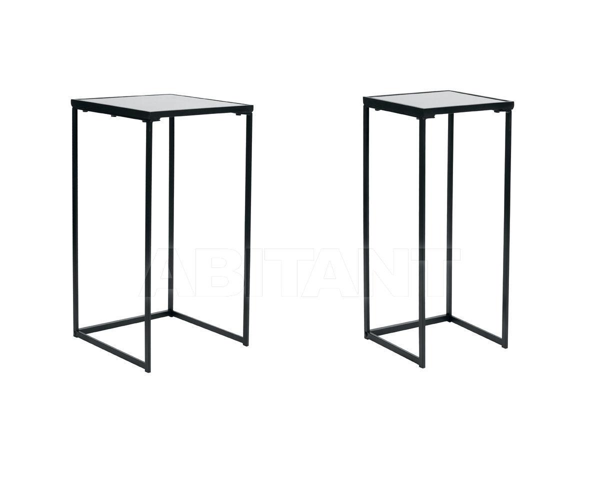 Купить Столик приставной Cote Table VERNIS 71511