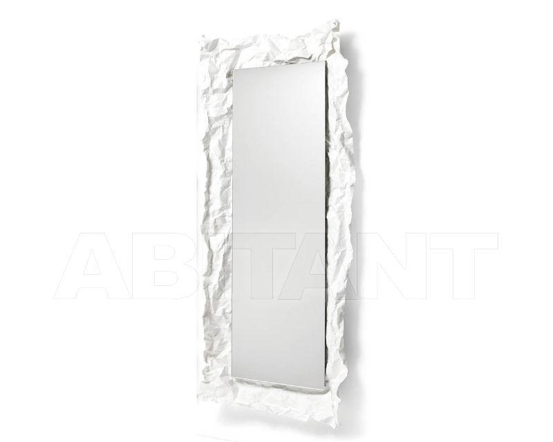 Купить Зеркало настенное WOW Mogg 2018 MWO22150
