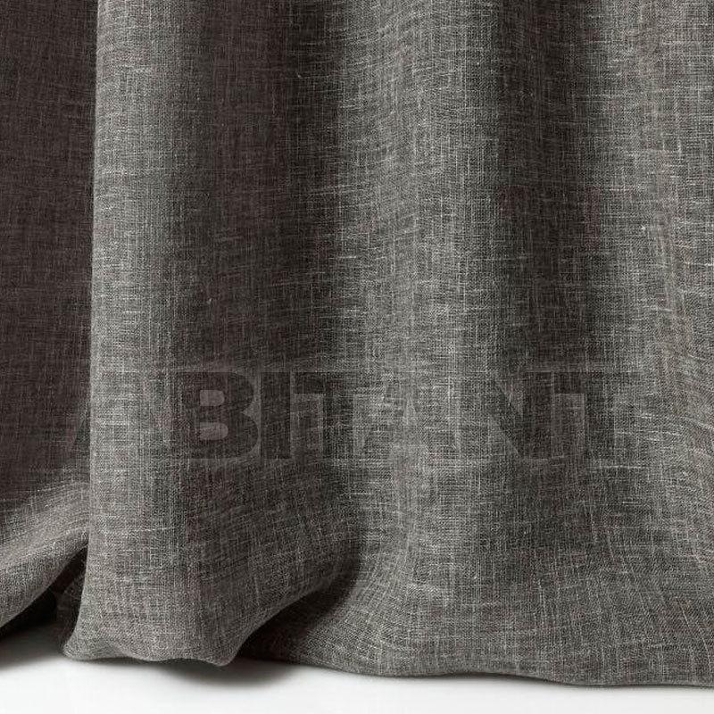 Купить Портьерная ткань Kravet FABRICS LZ-30180.19.0
