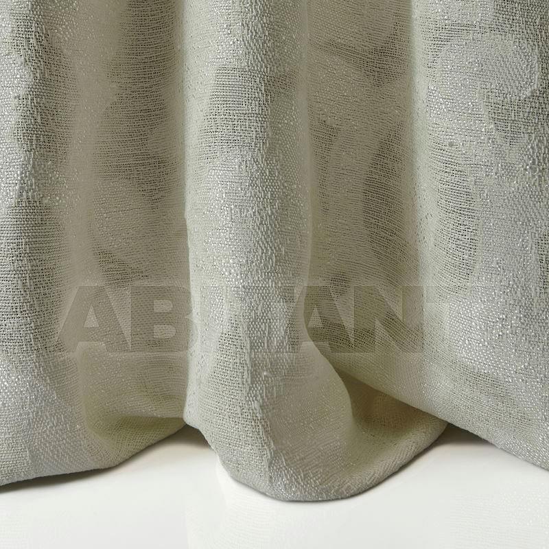 Купить Портьерная ткань Kravet FABRICS LZ-30197.07