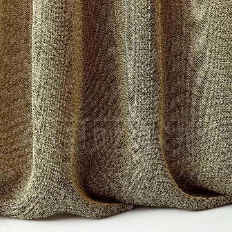 Купить Портьерная ткань Kravet FABRICS ODE-05
