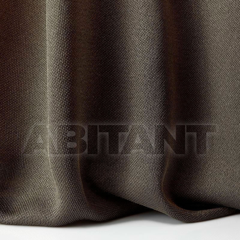 Купить Портьерная ткань Kravet FABRICS ODE-19