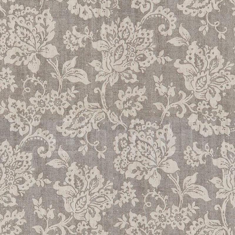 Купить Обивочная ткань Kravet FABRICS RENNES.1611.0