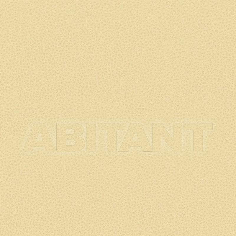 Купить Обивочная ткань Kravet FABRICS RIGEL.1.0