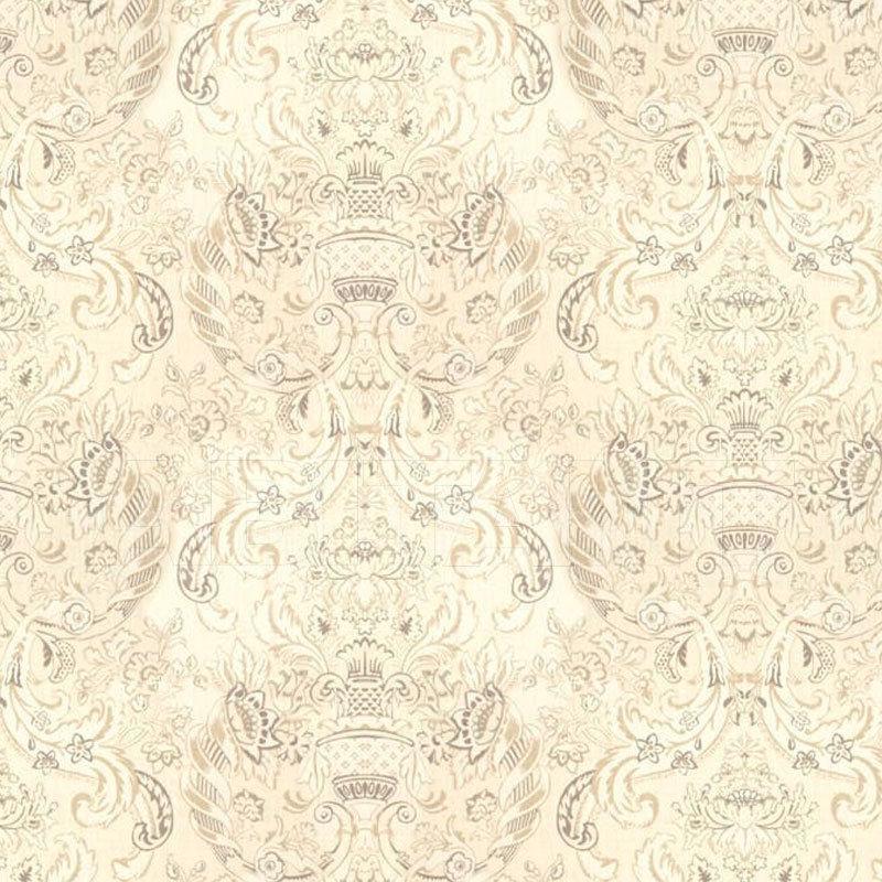 Купить Обивочная ткань Kravet FABRICS ROYALE.11.0