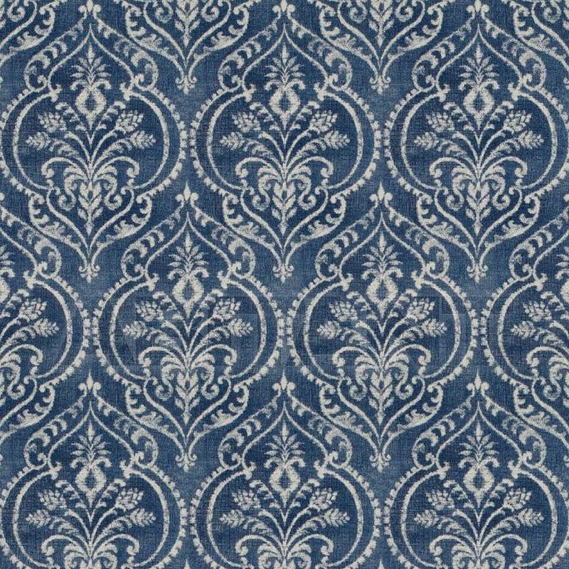 Купить Обивочная ткань Kravet FABRICS SALFORD.516.0