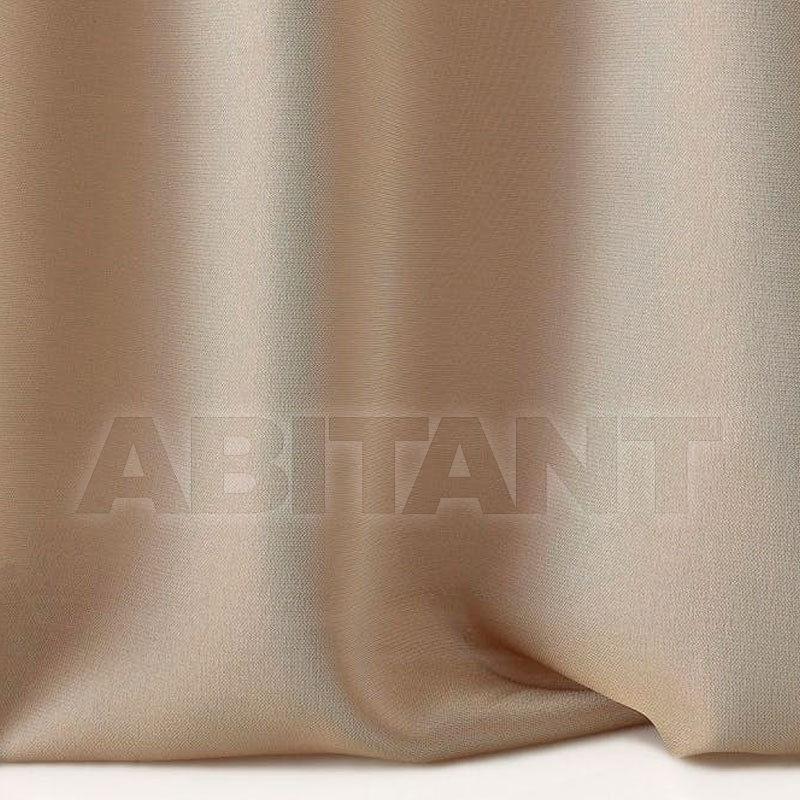 Купить Портьерная ткань Kravet FABRICS SONNET.01.0