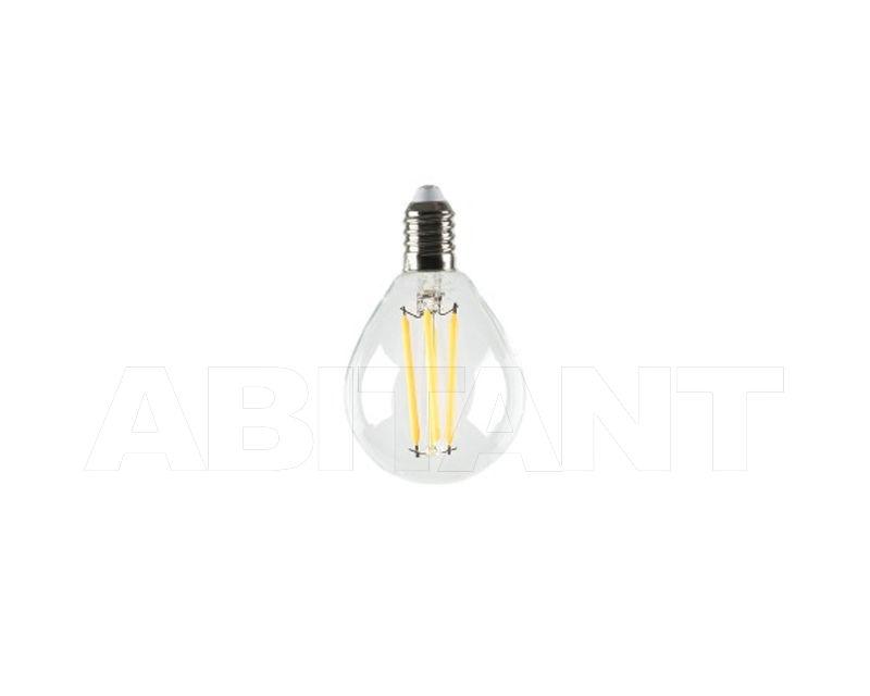 Купить Лампа накаливания  LaForma( ex Julia Group) 2018 57667