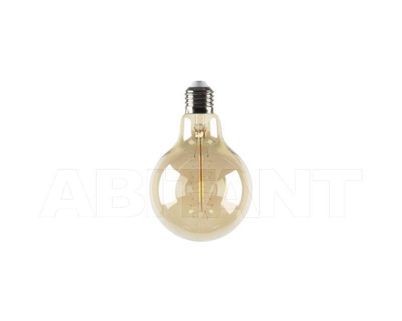 Купить Лампа накаливания  LaForma( ex Julia Group) 2018 57679