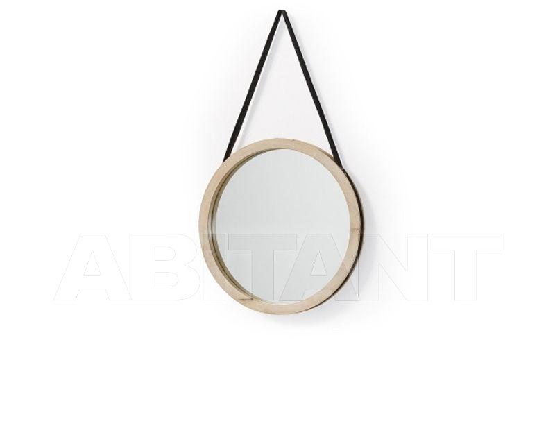 Купить Зеркало настенное GYDA  LaForma( ex Julia Group) 2018 54280