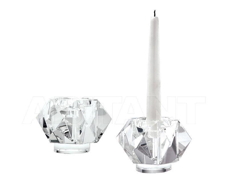 Купить Подсвечник ELK GROUP INTERNATIONAL Dimond Home 980010/S2