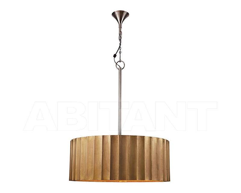 Купить Светильник ELK GROUP INTERNATIONAL Dimond Home 985-025