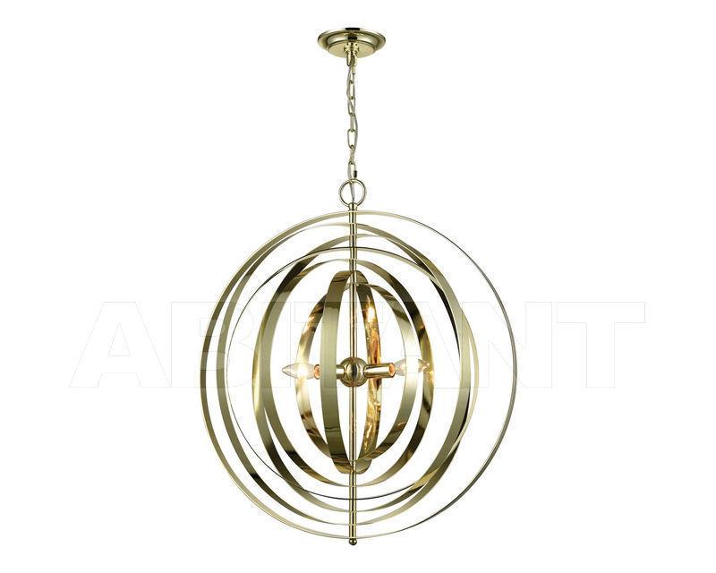 Купить Светильник ELK GROUP INTERNATIONAL Dimond Home D3150