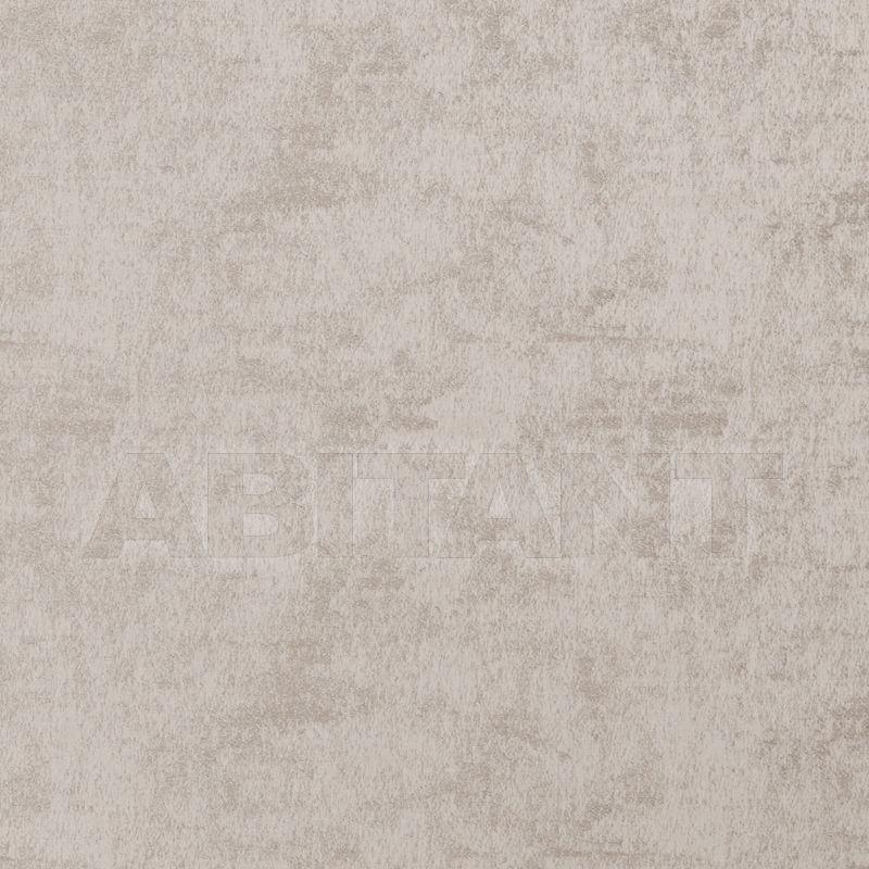 Купить Интерьерная ткань Widual Fabricut 2018 8955703