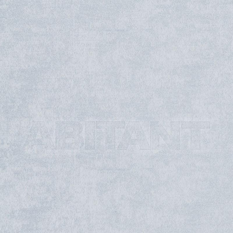 Купить Интерьерная ткань Wiltern  Fabricut 2018 6562810