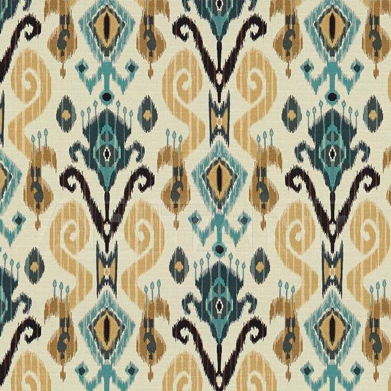 Купить Обивочная ткань Kravet FABRICS TEMARA.1635.0