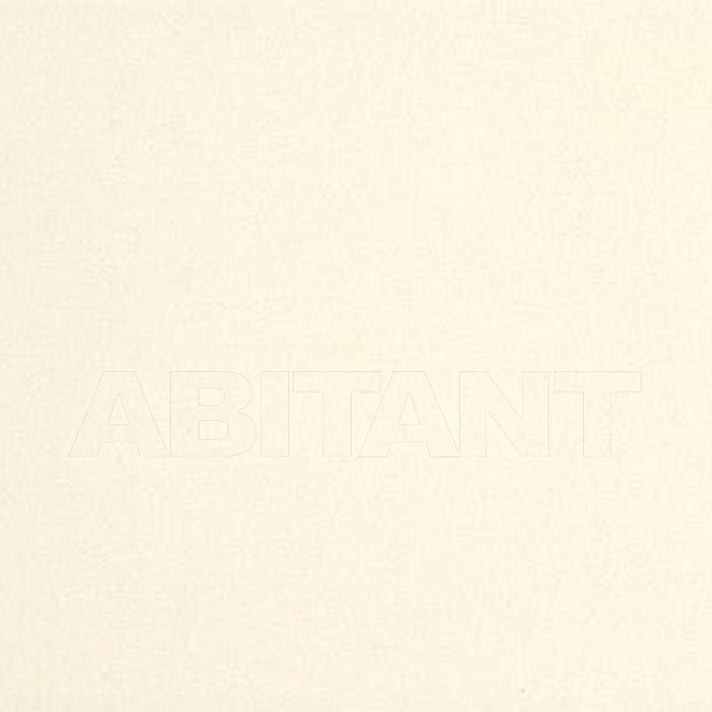 Купить Обивочная ткань Kravet FABRICS ULTRASOFT.111.0