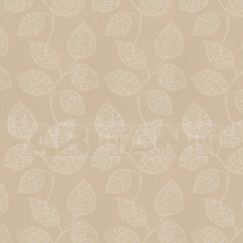 Купить Портьерная ткань Zippy Leaves Fabricut 2018 6905203