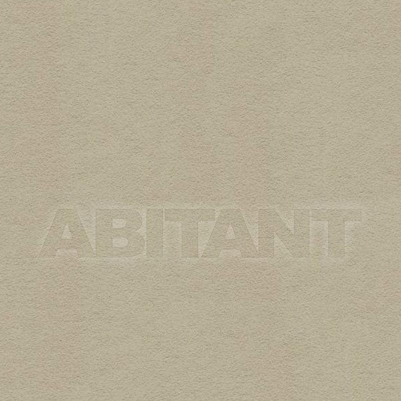 Купить Обивочная ткань Kravet FABRICS 30787.1102.0