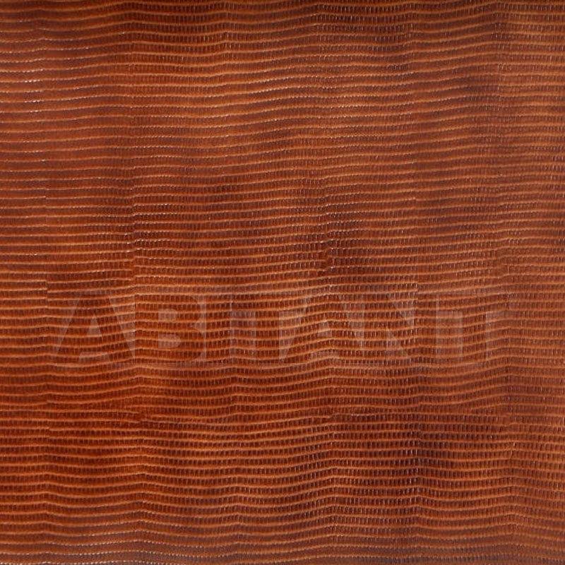 Купить Обивочная ткань Kravet FABRICS VELA.606.0