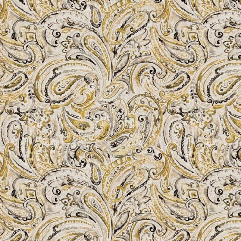 Купить Обивочная ткань Kravet FABRICS ZANTE.840.0