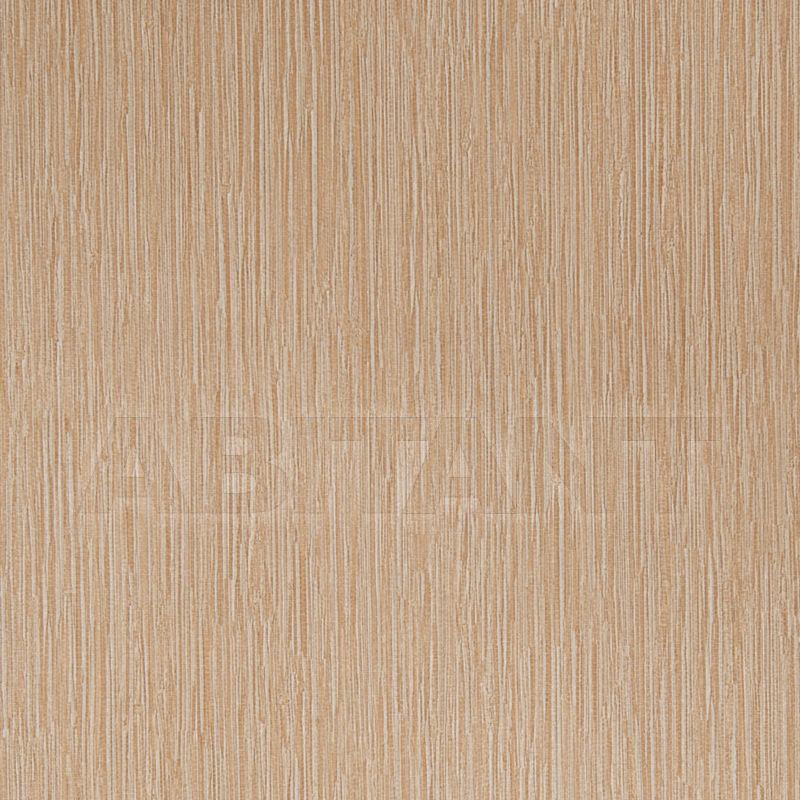 Купить Флизелиновые обои 50142W Biri Fabricut 2018 6481502