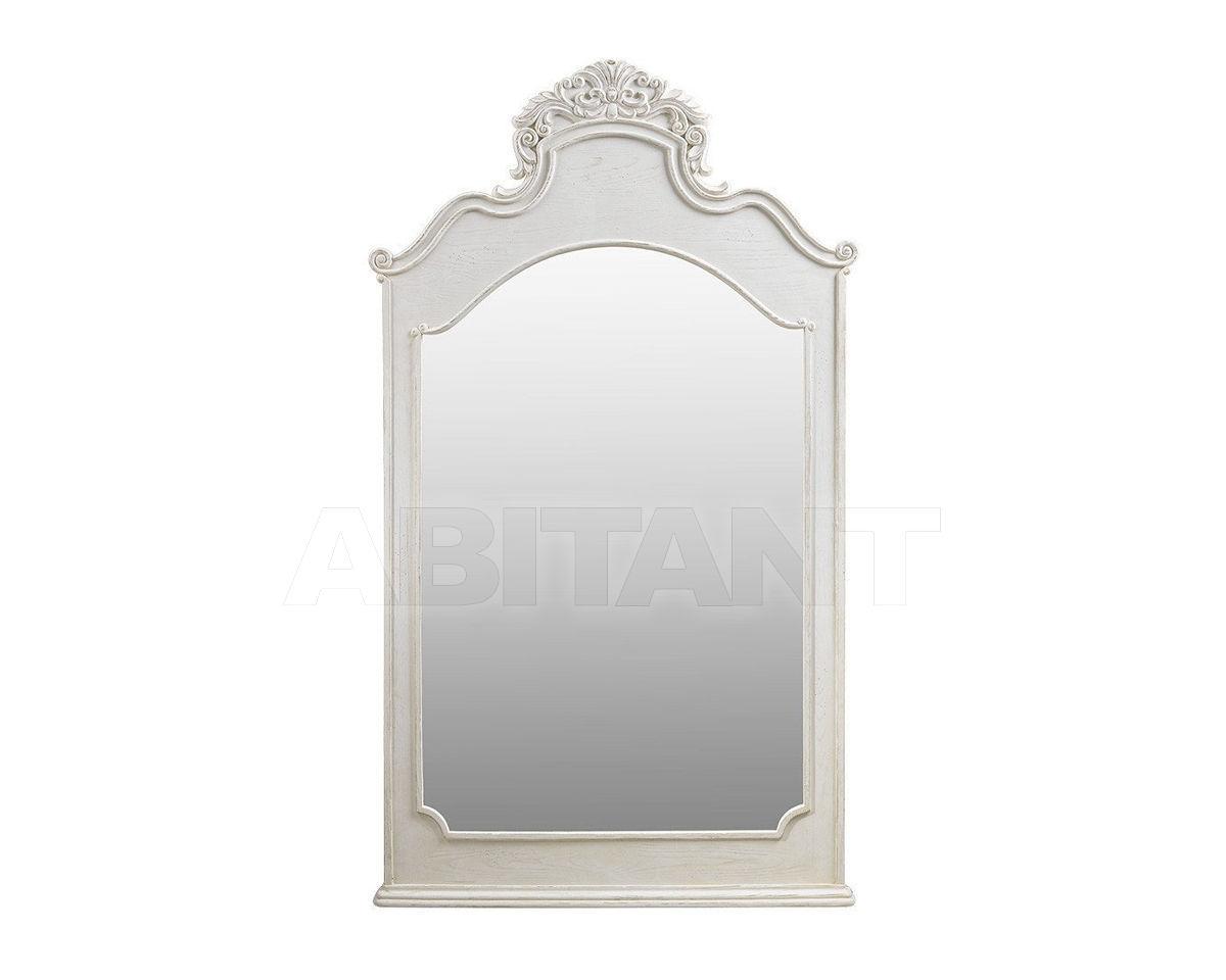Купить Зеркало настенное ISTRES VINTAGE  Curations Limited 2018 9100.2180