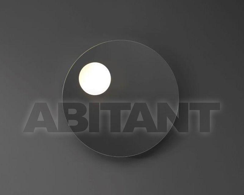 Купить Зеркало Nic Design SPECCHI 012 154
