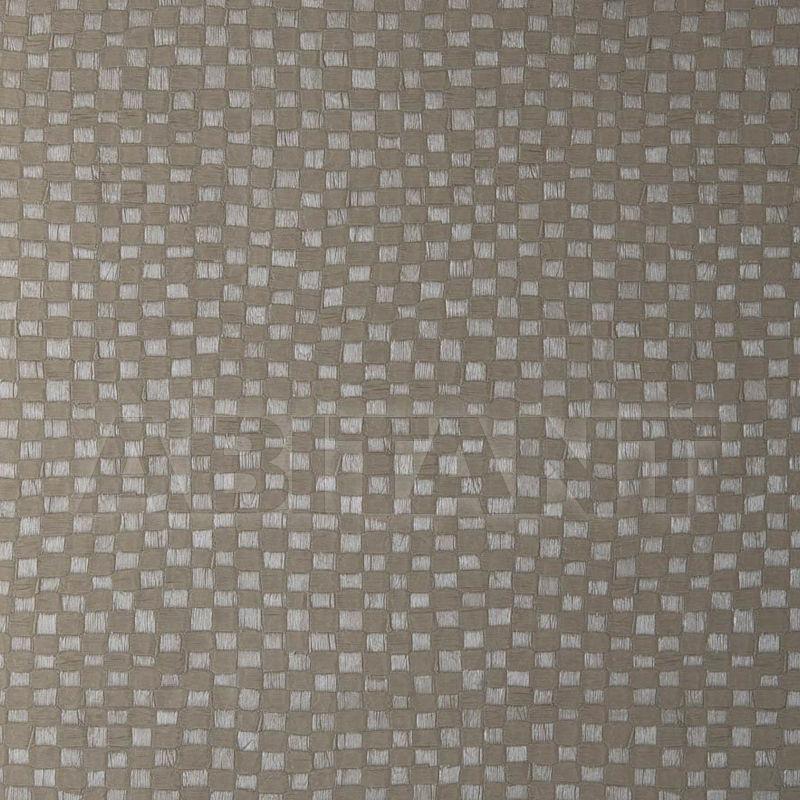 Купить Виниловые обои 0252W Izelles Fabricut 2018 8255602