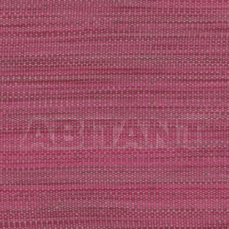 Купить Обивочная ткань Andrew Martin Ipanema Hanabana Pink