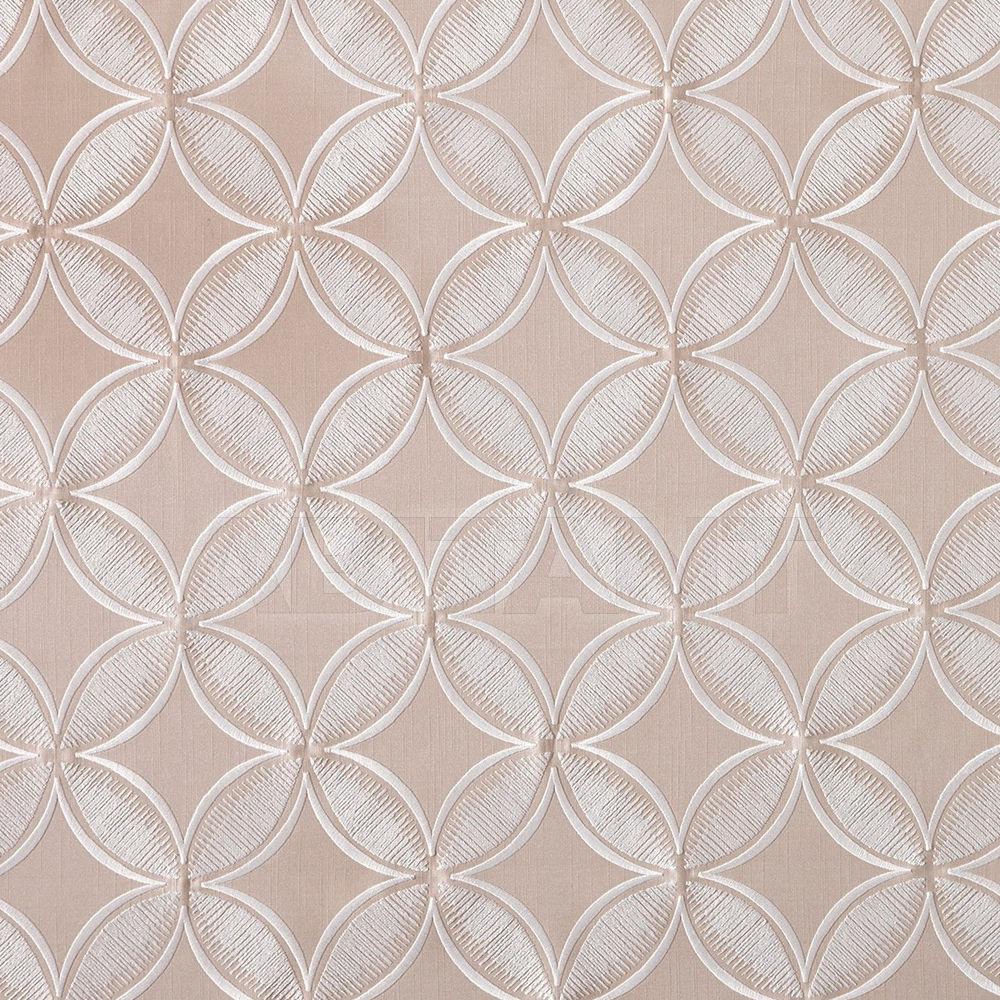 Купить Портьерная ткань Hexagone Ikat Casadeco BERGAMO BGM2603 1115