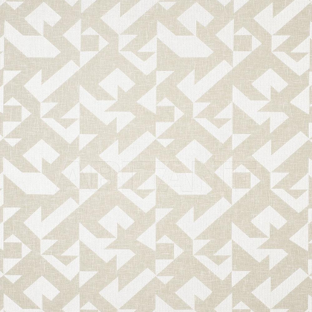 Купить Портьерная ткань Puzzle Casadeco BERLIN BRLS8142 0126