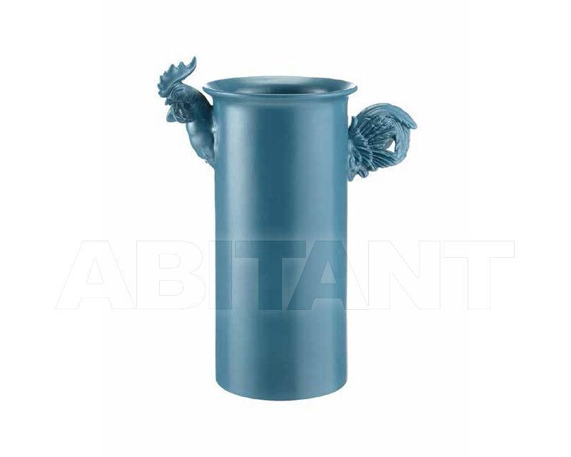 Купить Ваза Great round REBIRTH by Ceramiche ML UNCONVENTIONAL V34 G