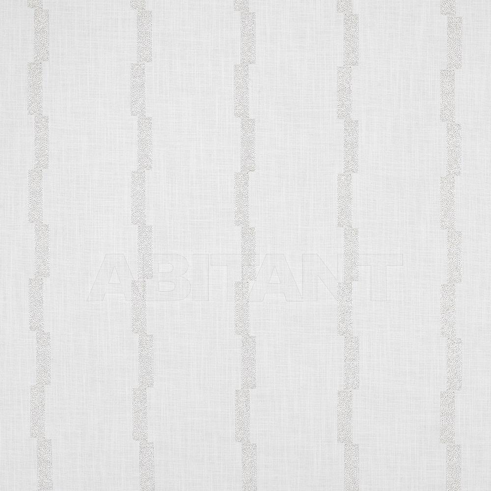 Купить Портьерная ткань Rayure Zari Casadeco CEREMONY CMN2951 2111