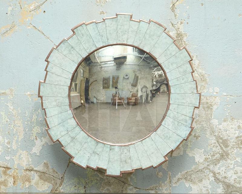 Купить Зеркало настенное GALAXY   Julian Chichester 2018 1967.FIL.000