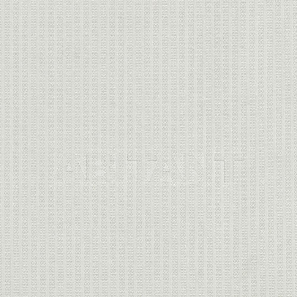 Купить Портьерная, обивочная ткань Rayure Pois Casadeco CONNECT CNN2585 1019