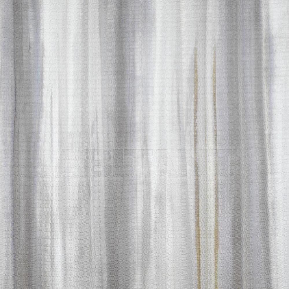 Купить Портьерная, обивочная ткань Papillon Casadeco COSTA RICA CORI8185 1162