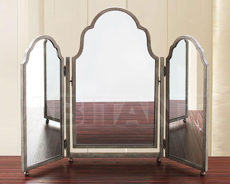 Купить Зеркало настольное MARTHA   Julian Chichester 2018 2055.FS08.000