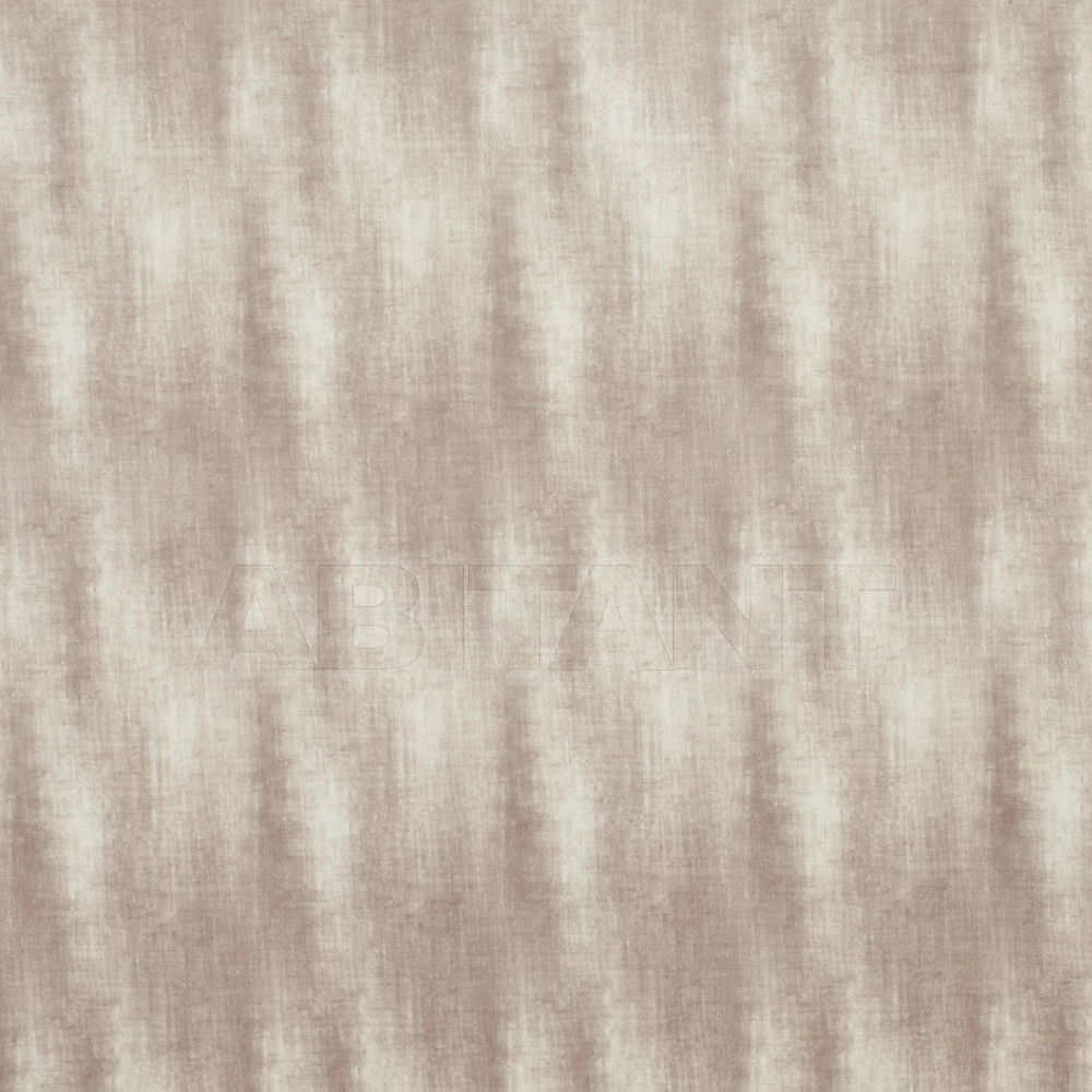 Купить Портьерная ткань Empreinte Casadeco EARTH ERH8087 1218