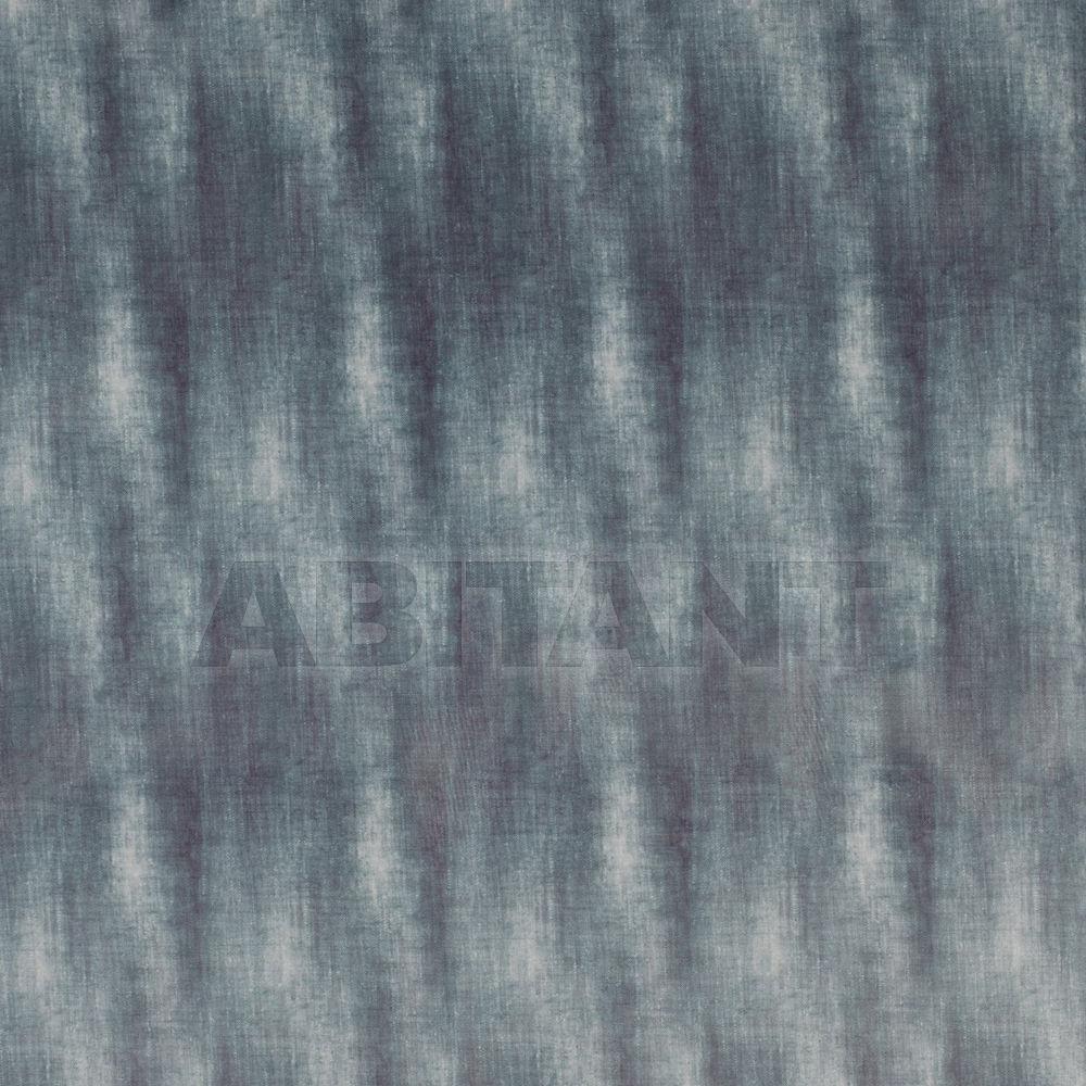 Купить Портьерная ткань Empreinte Casadeco EARTH ERH8087 7319