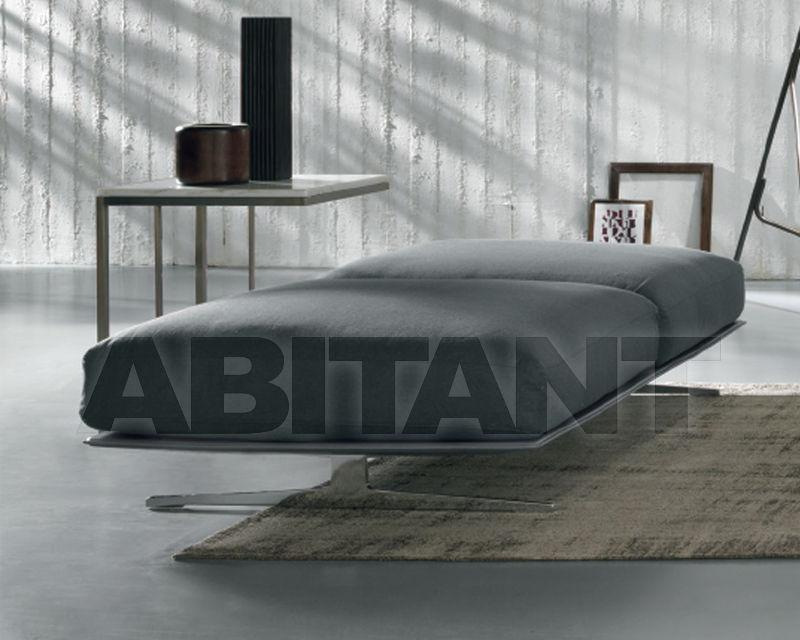 Купить Пуф Maxdivani Spa  EXCLUSIVE ALBACHIARA 521