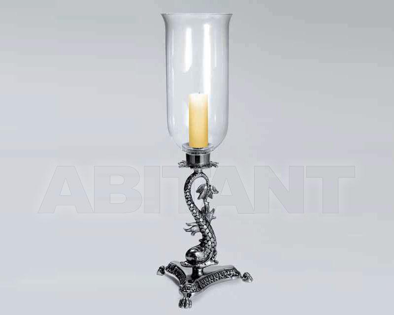 Купить Подсвечник HURRICANE Selezioni Domus s.r.l. Classic SL 877