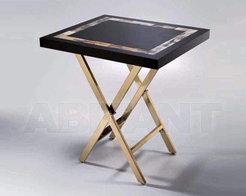 Купить Столик приставной CORNO Selezioni Domus s.r.l. Classic FL 0329