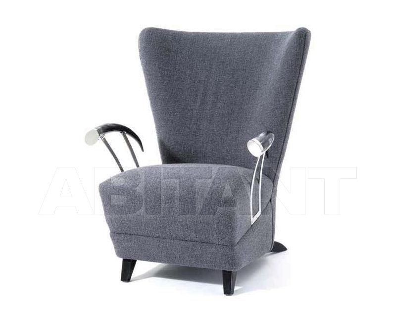 Купить Кресло SIVIGLIA Selezioni Domus s.r.l. Classic FL 0330/1