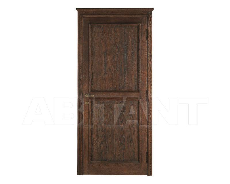 Купить Дверь деревянная Todi Mobili di Castello PORTE DI CASTELLO P7150/S